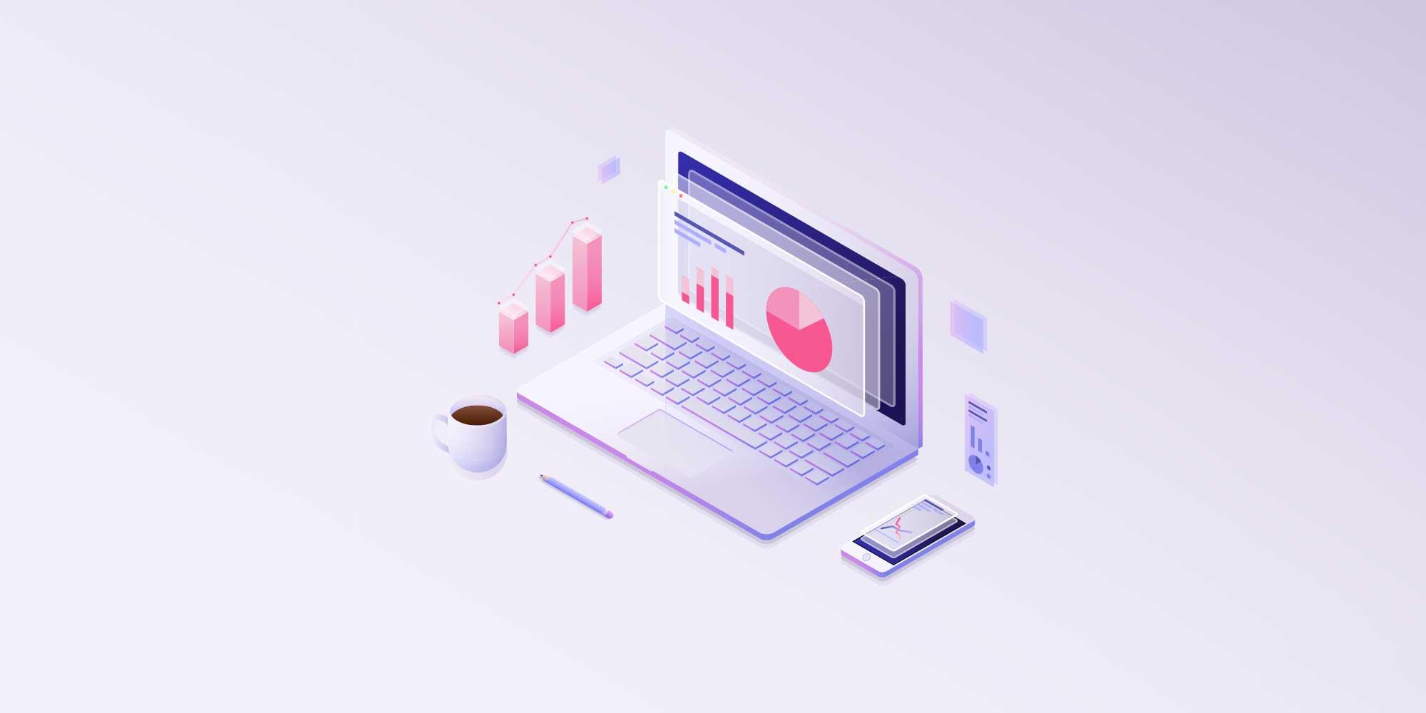 Data and Marketing